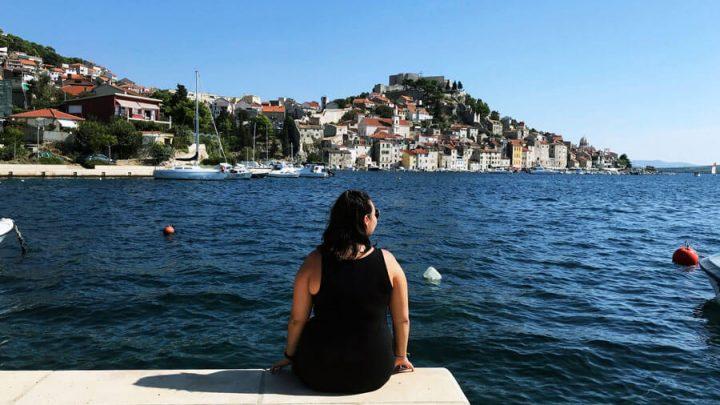 11 Charming Things to do in Sibenik, Croatia