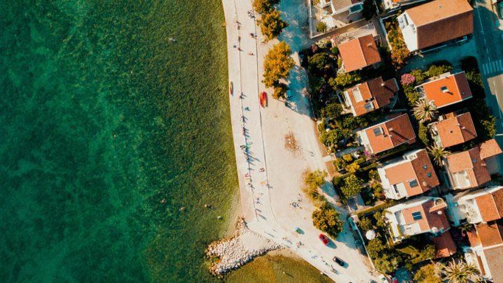 15 Awesome Things to do in Zadar, Croatia