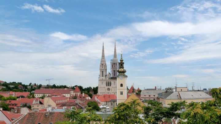 19 Beautiful Things to do in Zagreb, Croatia