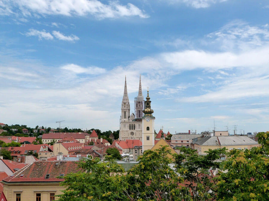 Things to do in Zagreb What to do in Zagreb | Things to do in Zagreb Croatia | What to see in Zagreb | Visit Zagreb | Places to visit in Zagreb | Zagreb attractions | Top things to do n Zagreb