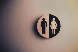 Toilet anxiety | Toilet anxiety cures | Bathroom anxiety