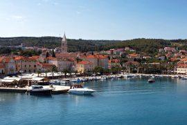 Where to stay in Hvar | Hvar hotel | Hvar holidays | Best hotels in Hvar | Hvar Town hotels | Places to stay in Hvar | Hvar accommodation