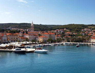 Where to stay in Hvar | Hvar hotel | Hvar holidays | Best hotels in Hvar | Hvar Town hotels | Places to stay in Hvar | Hvar accommodation