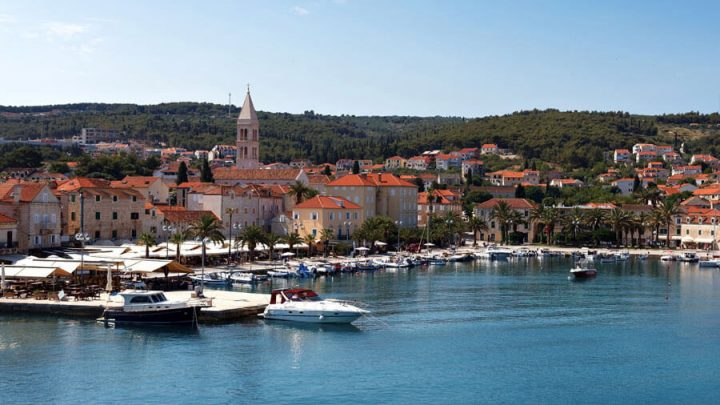 Where to Stay in Hvar, Croatia (For Any Budget)