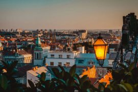 Where to stay in Zagreb | Hotel Zagreb | Apartments Zagreb | Hotel central Zagreb | Zagreb accommodation | Best hotels in Zagreb