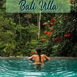Finding the perfect villa in Bali can be overwhelming with the amount of choices available across the island. I've got you covered, giving you info on the best area to stay in Bali and how to pick the best villa in Bali for your travel style.