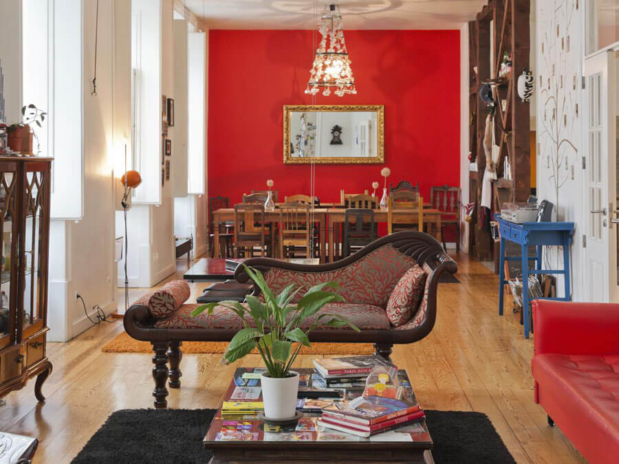 Where to stay in Lisbon | Lisbon hotels | Best hotels in Lisbon | Best place to stay in Lisbon | Places to stay in Lisbon | Lisbon apartments Best area to stay in Lisbon | Best hotels in Lisbon