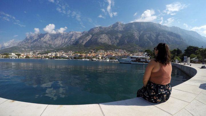 14 Amazing Things to do in Makarska, Croatia