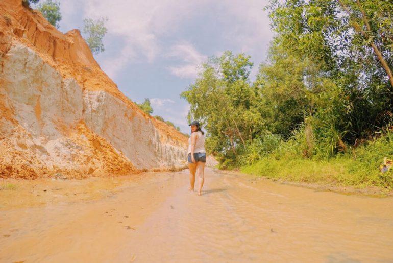 Where to stay in Mui Ne | Mui Ne resort | Mui Ne beach | Mui Ne hotel | Mui Ne hostel | Mui Ne Vietnams hotels
