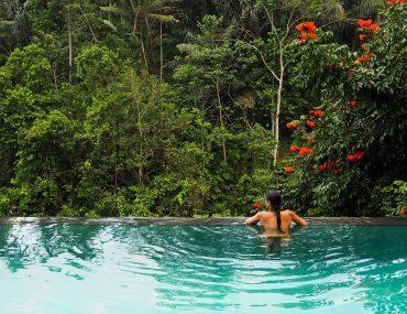 Bali Villas