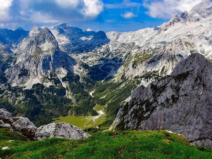 Slovenia itinerary | Slovenida holidays | Slovenia travel | Slovenia tourism | Visit Slovenia | Slovenia travel guide | What to see in Slovenia | Places to visit in Slovenia | Where to go in Slovenia | Slovenia attractions