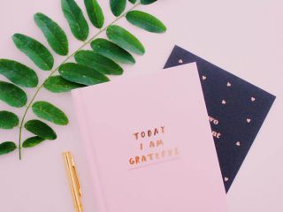 Practice gratitude | Gratitude | Daily gratitude | be grateful for what you have | Being grateful | Be grateful | Gratitude journal | Express gratitude | Being thankful | Showing gratitude