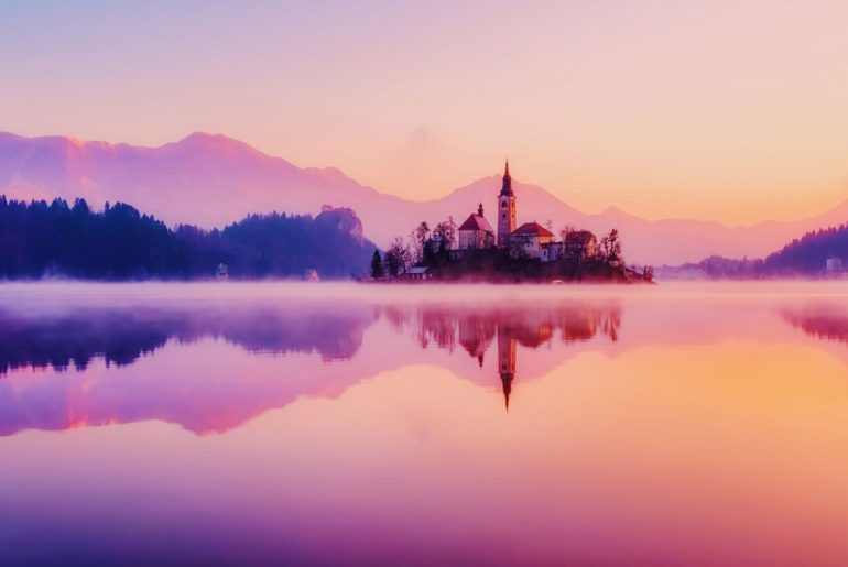 Where to stay in Lake Bled | Where to stay in Bled | Bled hotel | Lake Bled holidays | Lake Bled hotels | Lake Bled hostels | Lake Bled accommodation | Bled hostel | Airbnb Lake Bled |