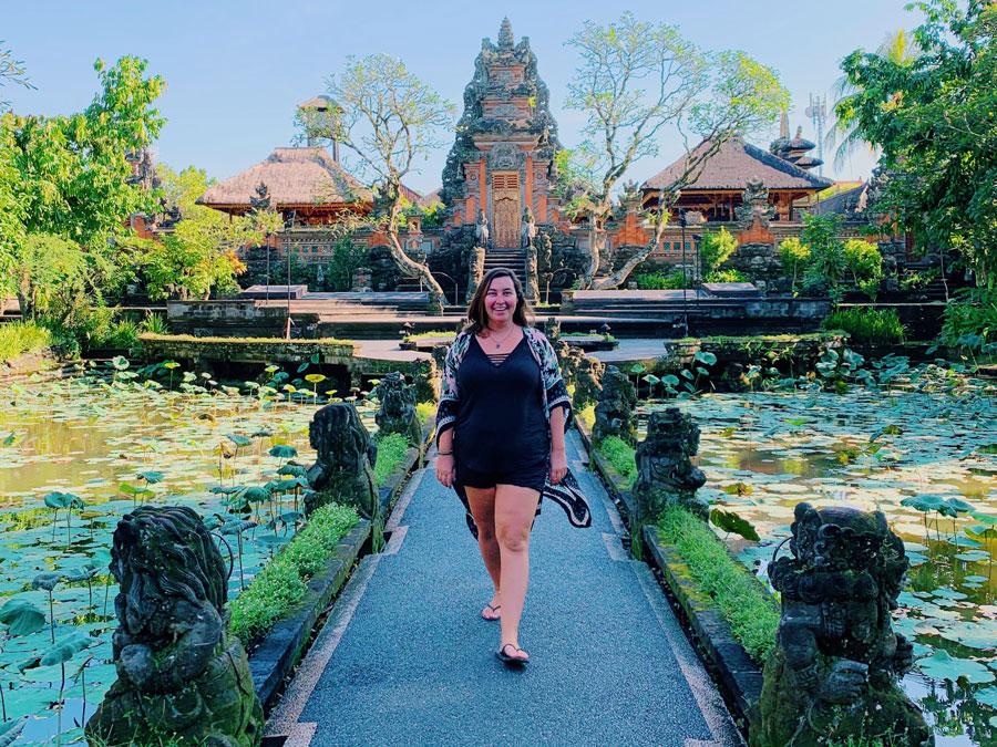 Bali itinerary | Bali tour itinerary | Bali trip itinerary | Bali itinerary 7 days