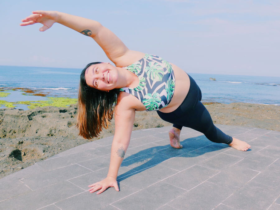 Yoga teacher training | Bali yoga teacher training | Yoga teacher training Bali | Yoga certification | Yoga instructor training | Yoga courses | Yoga teacher course | Become a yoga teacher