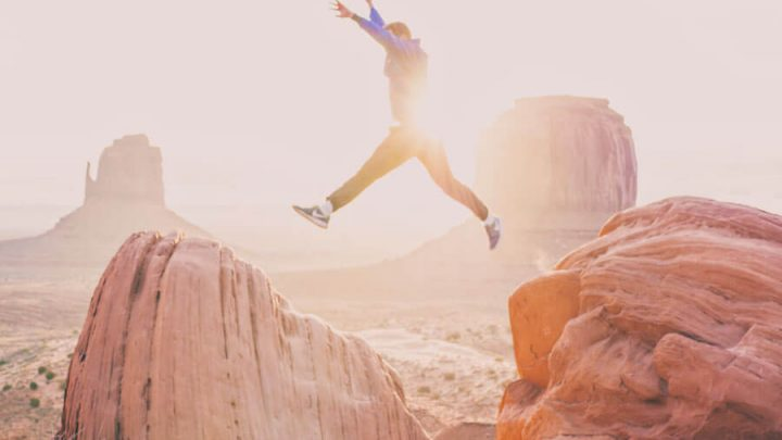 Reaching your goal | Reach your goals | Reaching goals | Reach your dreams | Reach my goal | I will reach my goal | Ways to reach your gaols | How to set goals and achieve them | Steps to achieve goals