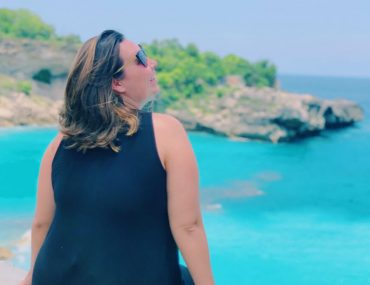 Dream life | Travel blogger | Full time travel blogger | Travel full time | Personal development | Personal development podcast | Spirituality | Spiritual awakening