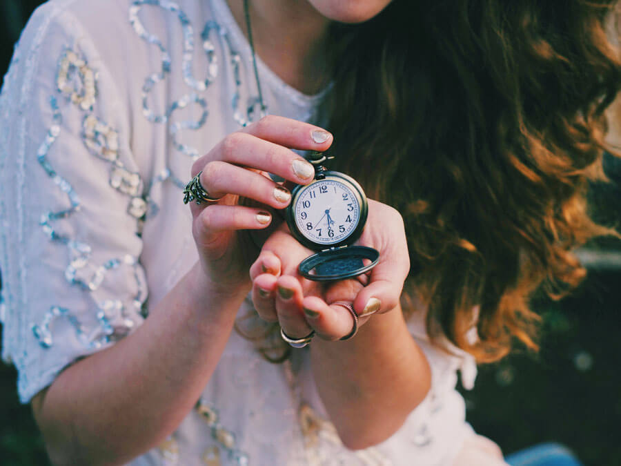 Divine timing | Divine timing meaning
