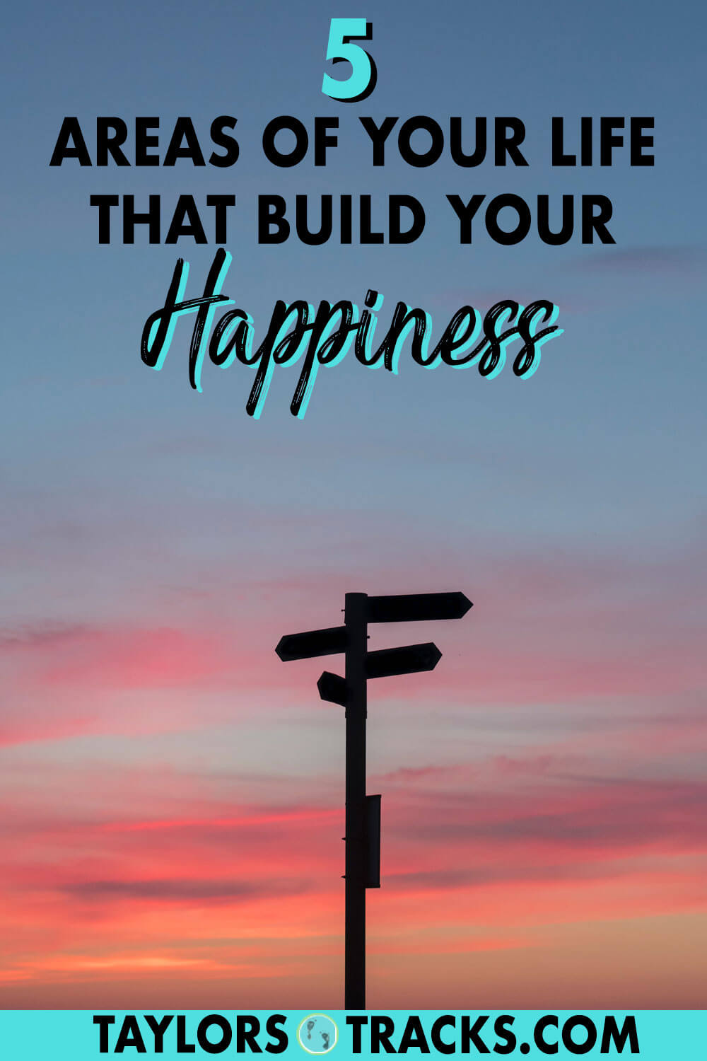 Build your happiness and you'll be happy forever. Invest the time in learning how to be happy now and you'll reap the benefits for a long time with these helpful and simple happiness tips. Click to become a happier person now!