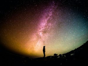 Signs from the universe | Strong signs from the universe | Interpreting signs from the universe | Good signs from the universe | Understanding signs from the universe | What is the universe trying to tell me