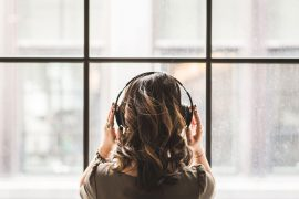 Best self improvement podcasts | Best personal development podcasts | Best self development podcasts | Best personal growth podcasts | Best podcasts for self development | Self improvement podcasts | Personal development podcasts | Self development podcasts