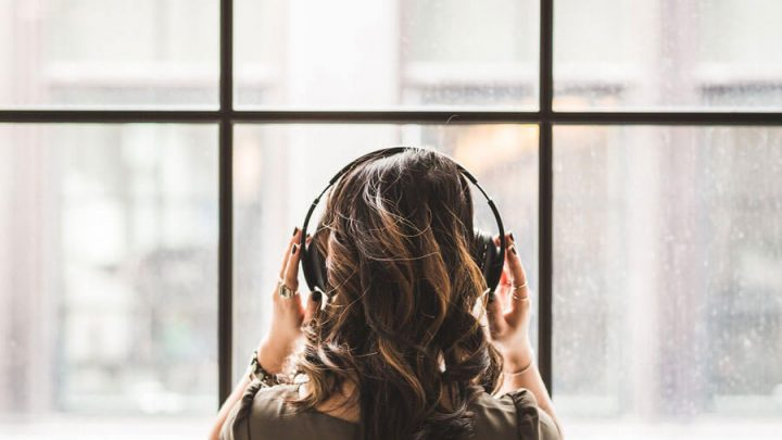 Best Self Improvement Podcasts with a Side of Spirituality
