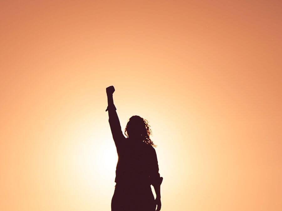 Feminine energy | Divine feminine energy | Masculine and feminine energy | Increase feminine energy | Feminine energy meaning | Healing feminine energy | Embracing feminine energy | Goddess feminine energy | Sacred feminine energy