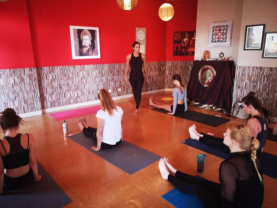 Online yoga teacher training | Yoga certification online | Online yoga courses | Online yoga school | Best online yoga teacher training certification | Yoga instructor certification online | 200 hour yoga teacher training online | Yoga certification course near me