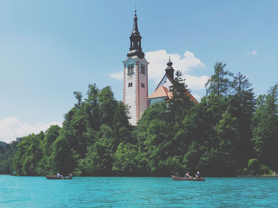 Things to do in Lake Bled | Things to do in Bled Lake Bled things to do | Bled sightseeing | Best things to do in Bled | Lake Bled things to do | Bled attractions | Bled activities | Bled Slovenia | What to do in Bled | Lake Bled attractions