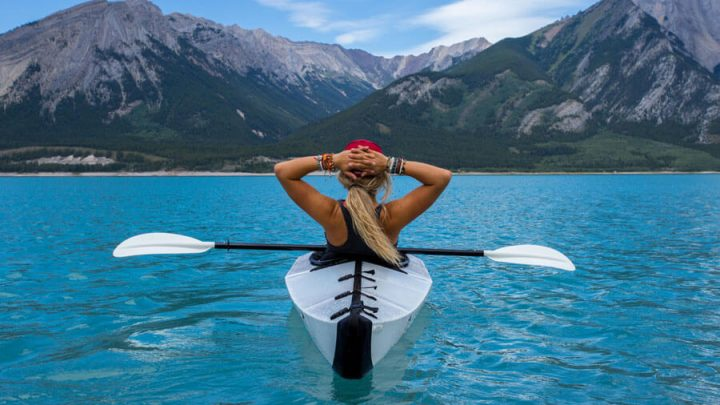 A No BS Guide to Choosing Travel Insurance