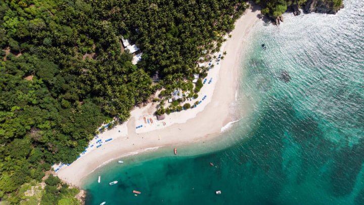 10 Best Yoga Retreats in Costa Rica