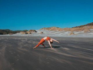 Yoga Retreats in New Zealand