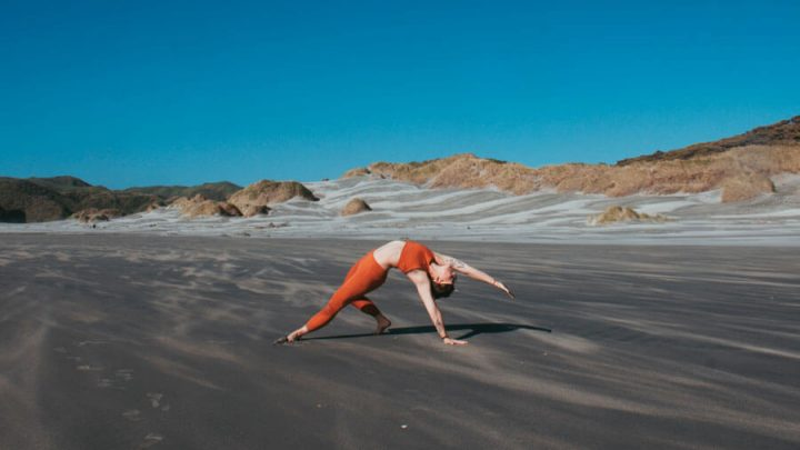 10 Best Yoga Retreats in New Zealand