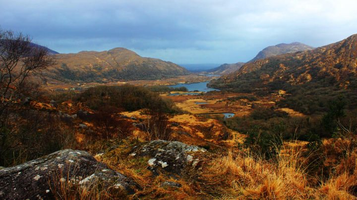 10 Best Killarney Tours and Day Trips