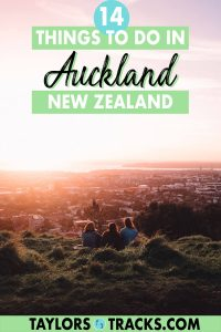 Find the best things to do in Auckland, New Zealand for an incredible trip to Auckland city! From the top Auckland attractions for sightseeing to heart-pumping Auckland activities for adventurous souls, this Auckland travel guide has you covered. Click to find what to do in Auckland!