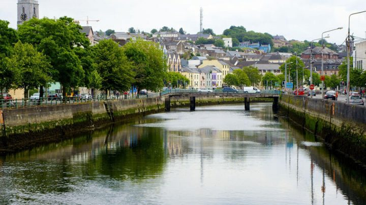 17 Unique Things to do in Cork, Ireland