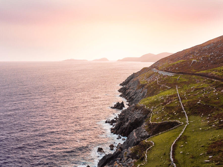 15 Incredible Things to do in Dingle, Ireland