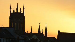 Things to do in Kilkenny Ireland