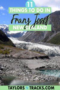 Get adventurous with these top things to do in Franz Josef, New Zealand. From hiking on glaciers to through forests, this guide includes the best Franz Josef activities and attractions for adventure and relaxation. Click to find out what to do in Franz Josef!