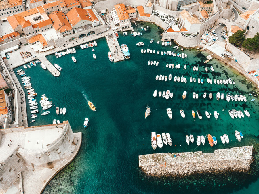 Best Time to Visit Croatia: For Weather, Island Hopping, Sightseeing & More