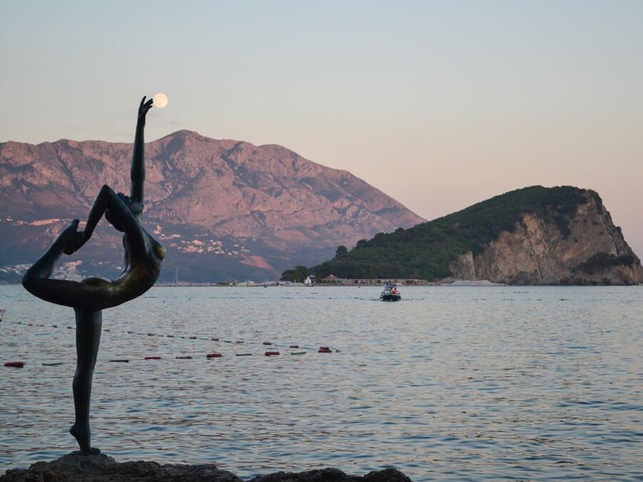 10 Best Things to do in Budva, Montenegro