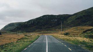 Things to do in Sligo