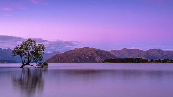 12 Stunning Things to do in Wanaka, New Zealand
