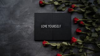 self love movement