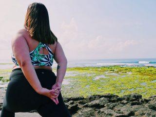 Canggu Yoga