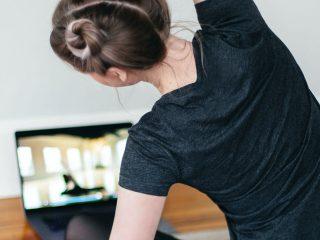 Online yoga retreats | Online retreats