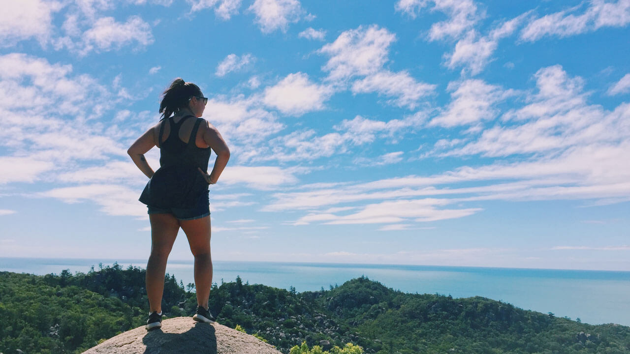 15 Benefits of Travelling Alone: Get Inspired to Try!