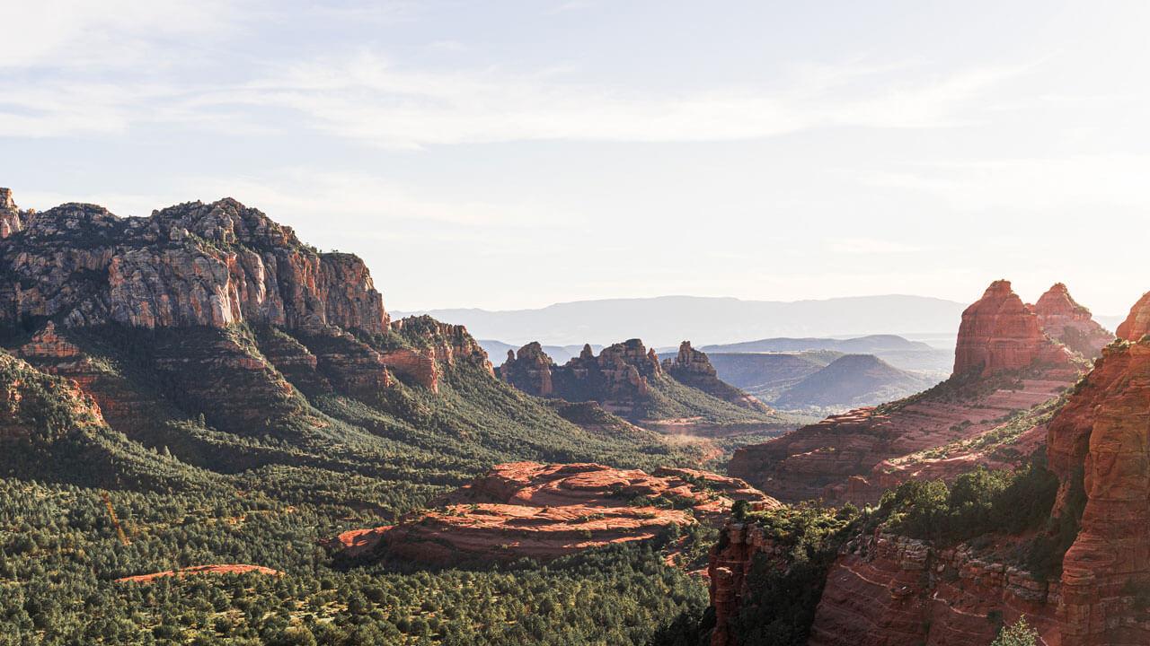 5 Best Yoga Retreats in Arizona to Spark Healing