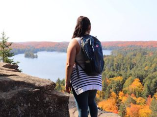 Best provincial parks in Ontario