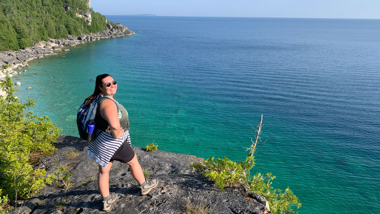 20 Incredible Things to do in Tobermory, Ontario